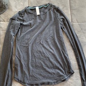 Tops - Ivivva long sleeve!!! Great condition